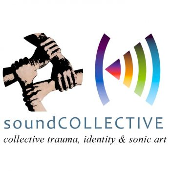 soundcollective-04